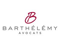 Barthélémy avocats