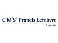 Francis Lefebvre avocats
